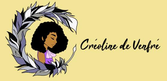 article suite défi roman collectif de créoline.png